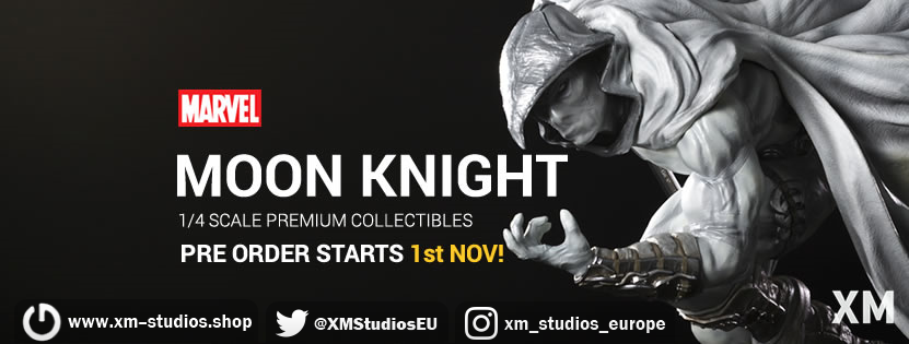 XM Studios : Officiellement distribué en Europe ! - Page 5 Mkxmmkuus