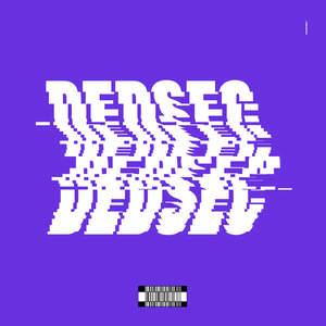 Hudson Mohawke - Ded Sec Watch Dogs 2 (OST) (2016)