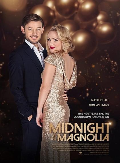 Midnight at the Magnolia | 2020 | WEBRip XviD | Türkçe Dublaj