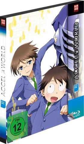 download Accel.world.DiSC.2.2012.ANiME.DUAL.COMPLETE.BLURAY-iFPD
