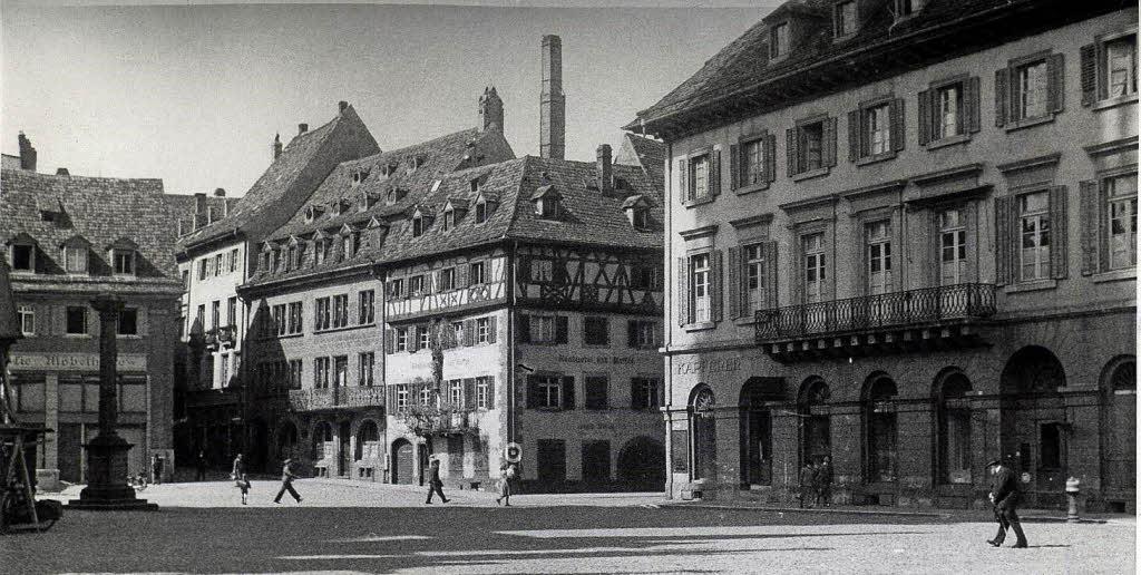 mnsterplatz1943_44-civsjkh.jpg