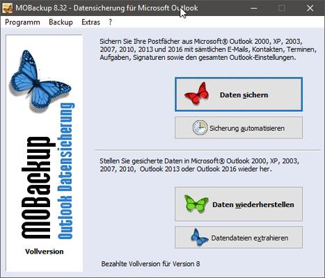 download MoBackup.v8.32.Retail