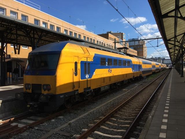 7637 Groningen
