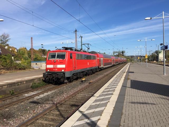 111 115 Wuppertal Vohwinkel