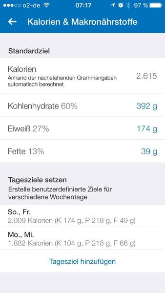 mobile.2l4ucn.jpg