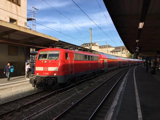 111 096 Wuppertal