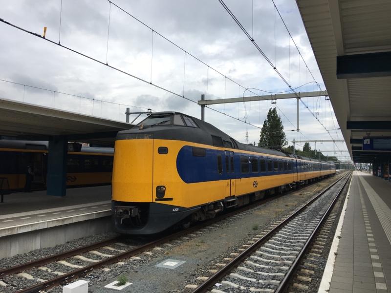 94 84 4 391 205-0 NL-NS Enschede
