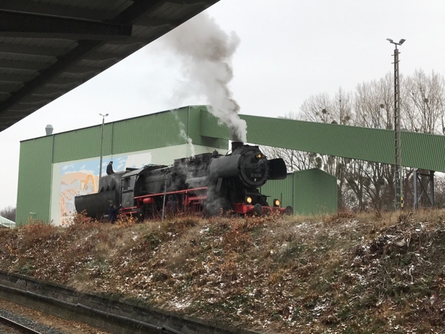 52 8038 Bad  Harzburg