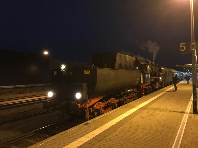 52 8038 Goslar