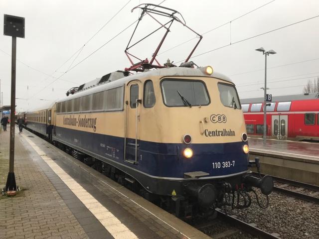110 383-7 Nienburg Weser