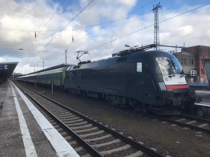 91 80 6182 597-5 D-DISPO FLX 32622 Berlin-Lichtenberg