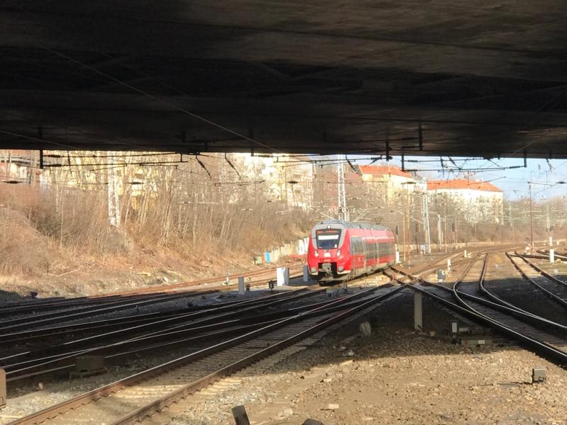 94 80 0 442 331-5 D-DB Berlin-Lichtenberg
