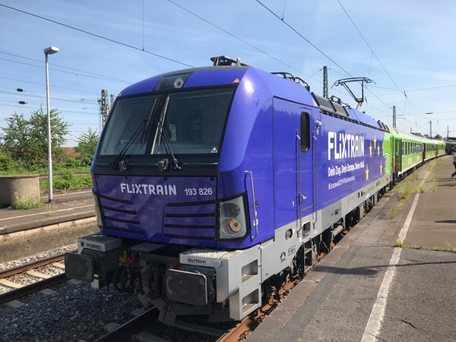 91 80 6193 826-5 D-Rpool FLX 27801 Löhne