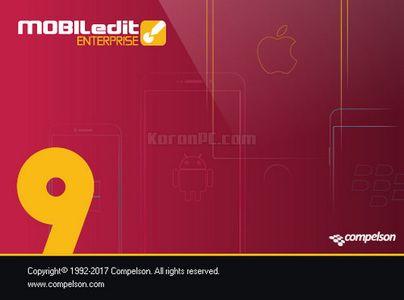 download MOBILedit!.Enterprise.v9.2.0.22908.incl.Phone.Drivers.&.Portable