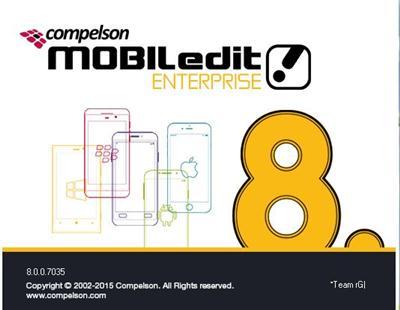 download MOBILedit!.Enterprise.v9.0.1.21994