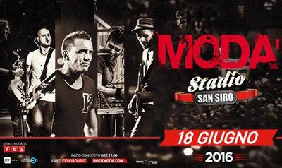 Moda' - San Siro 2016 [Deluxe Ed. 2 dvd](2016).Dvd9 + Dvd5 - Copia 1:1