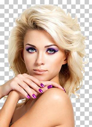 [Resim: model-hairstyle-beautafk7z.jpg]