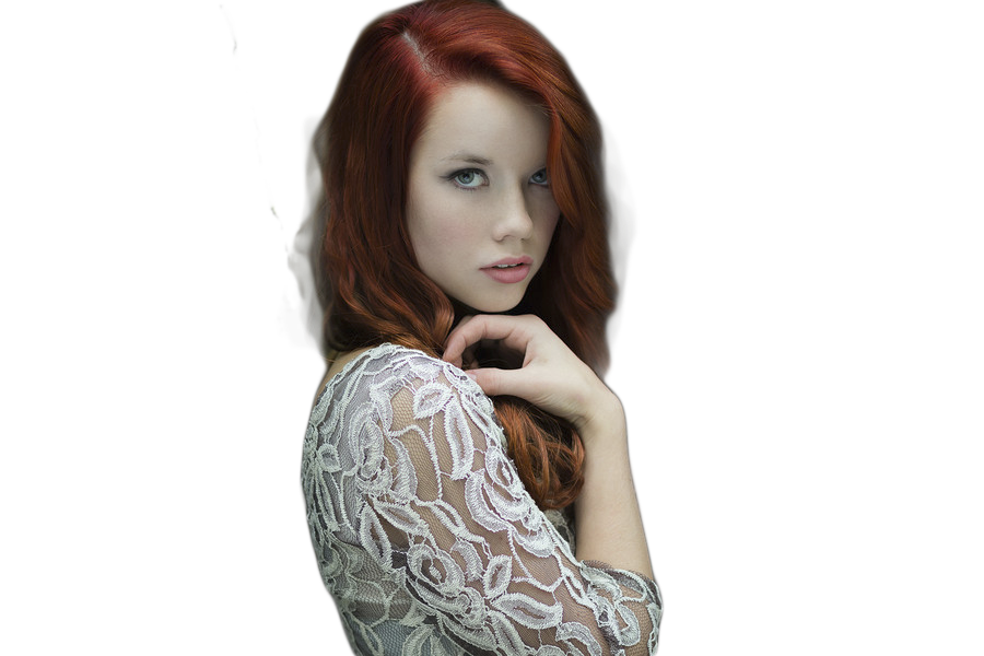 model_png_by_witchorieouk0.png