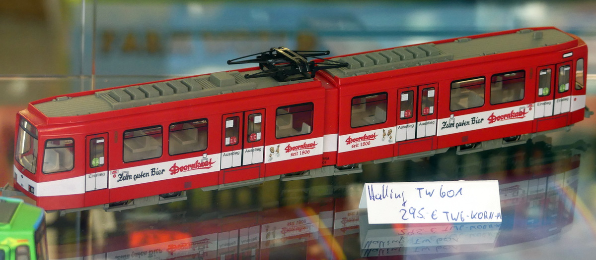 abload.de/img/modell601dornkaart2011yss6.jpg