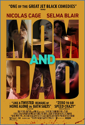 Mom and Dad 2017 1080p BluRay DD+5 1 x264-LoRD