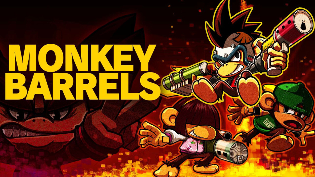 monkey-barrels-1-1f2jh0.jpg