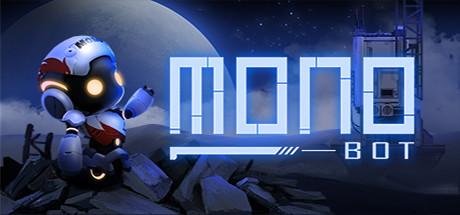 Monobot-DarksiDers