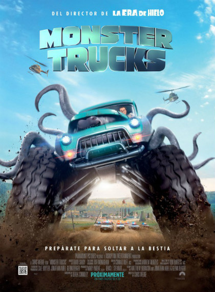 monster_trucks_ver2jiosssn.jpg (420×570)