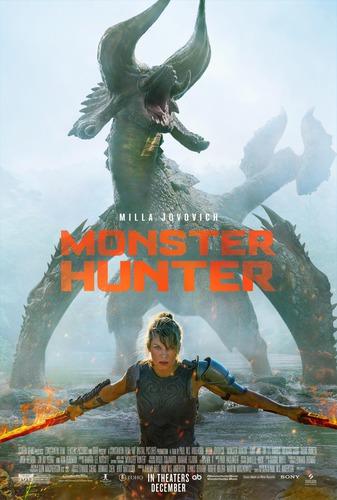 [Resim: monsterhunter3zk0r.jpg]