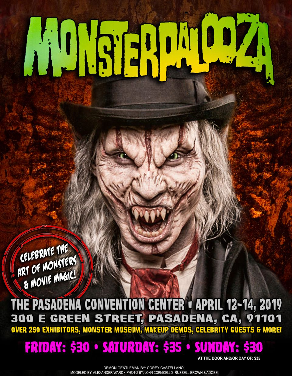 [Bild: monsterpalooza2019-v0bakqe.jpg]