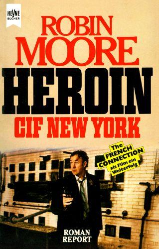 moorerobin-heroincifnxmjr1.jpg
