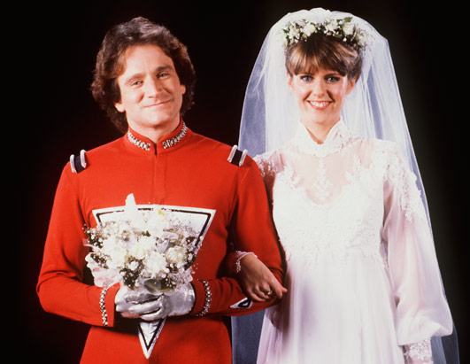 [Resim: mork-and-mindy-weddinrnkgc.jpg]