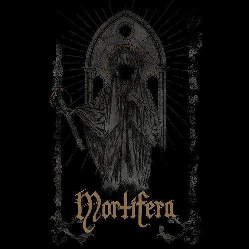 Mortifera – Alhena's Tears [Compilation] (2015)