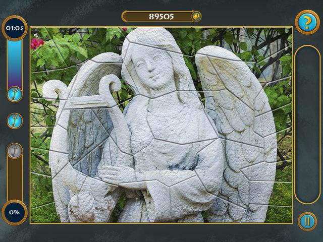 [Bild: mosaics-galore-glorio4dd1y.jpg]