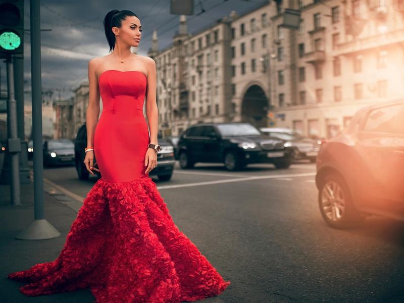 moscow-fashion-model-4skaq.jpg