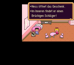 [Bild: mother2deutschingame29jab.png]