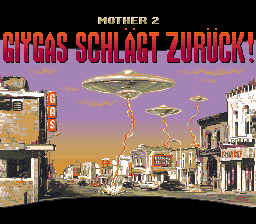 [Bild: mother2deutschtitel7mj48.png]