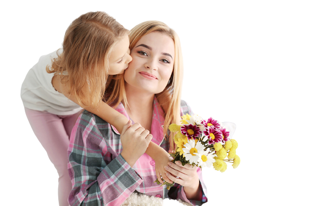 mother_bouquets_two_lmlk9f.png