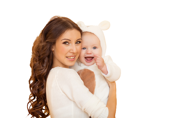 mother_brown_haired_ixbjc5.png