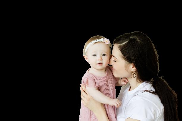 mother_infants_brunetqskne.png