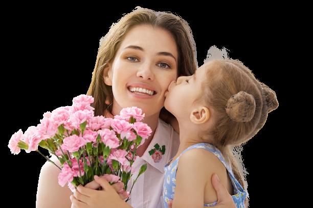mother_little_girls_kqmjjc.png