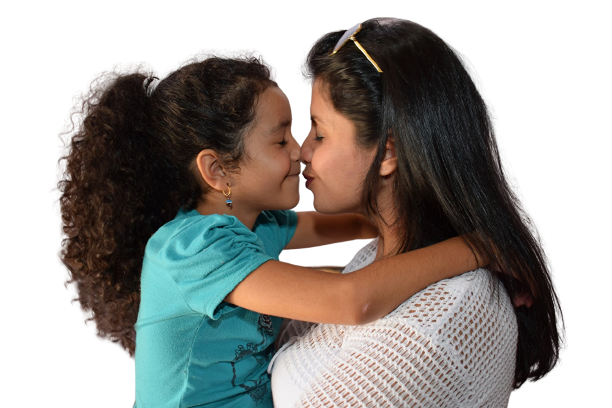 mother_two_kiss_littl26khk.png