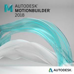 download Autodesk.MotionBuilder.2018.(x64)