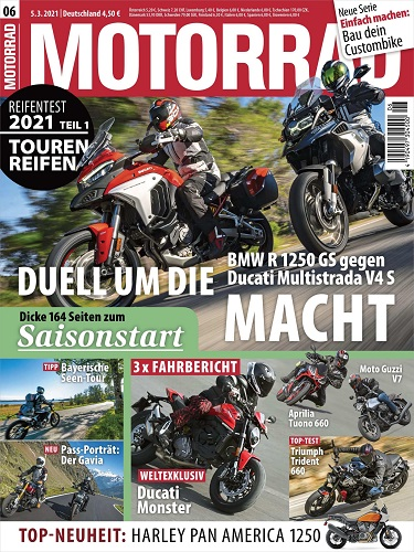 motorrad_-_2021-06lykh3.jpg