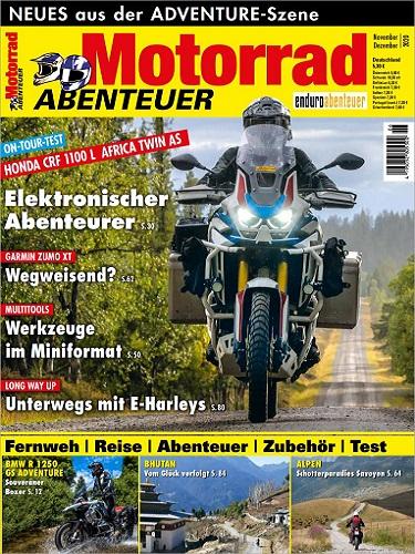 motorrad_abenteuer_200rkx7.jpg