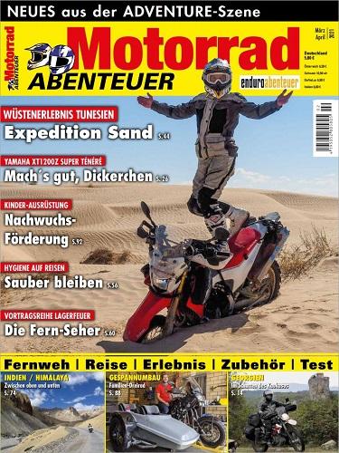 motorrad_abenteuer_204kje2.jpg
