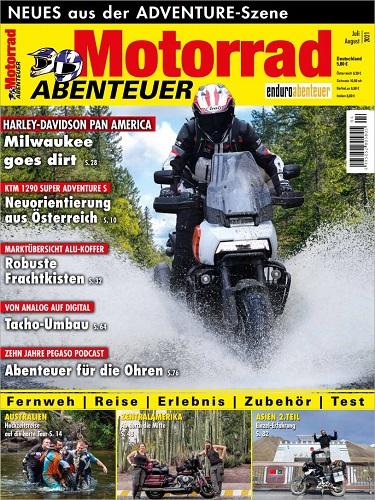 motorrad_abenteuer_206wkra.jpg