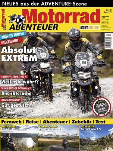 motorrad_abenteuer_208ujmc.jpg
