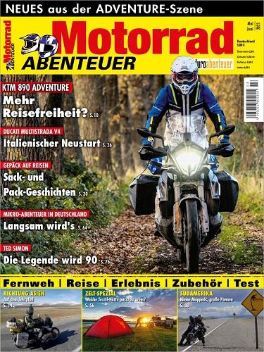 motorrad_abenteuer_2093jc9.jpg