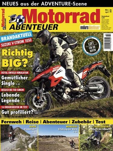 motorrad_abenteuer_20btjrq.jpg