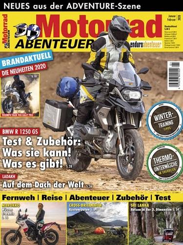 motorrad_abenteuer_20ehj8x.jpg